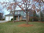 8338 Wemouth Ct, Indianapolis, IN