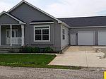 1866 Road 11, Clarkson, NE
