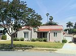 1033 Coolidge Dr, San Gabriel, CA