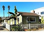 3615 Moana Way, Santa Cruz, CA