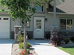 43 Clubhouse Way # CELM9, Stevensville, MT