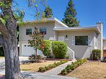 1635 Maddux Dr, Redwood City, CA