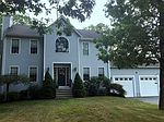 107 Millers Dr, Dartmouth, MA