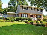 4700 Rampart St, Raleigh, NC