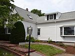 1024 East St , Mansfield, MA 02048