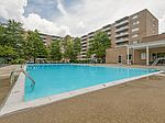 1414 Som Center Rd # 12505271, Mayfield Heights, OH 44124