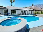 426 E Simms Rd, Palm Springs, CA