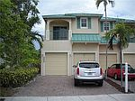 Poinciana St, Lauderdale By The Sea, FL