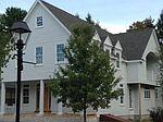 24 Maple St, Medfield, MA