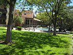 1111 Cardenas Dr SE, Albuquerque, NM