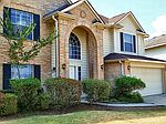 4802 Winding Timbers Ct, Humble, TX