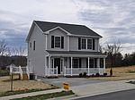 100 Evershire St # GJNYQI, Waynesboro, VA