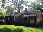 104 Oak St, Washington, GA