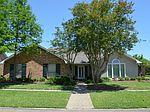 11923 Lake Lery Ave, Baton Rouge, LA