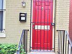 76 Bates St NW, Washington, DC