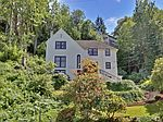 2966 NW Cornell Rd, Portland, OR