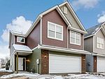 12255 River Valley Dr, Burnsville, MN