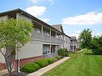 2604 Lakebridge Ln # VILLAGEBRO, Hilliard, OH