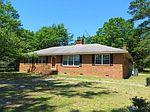 1185 Smith St, Turbeville, SC