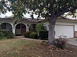 6401 Edgemoor Way, San Jose, CA