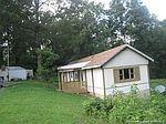 5554 W Patoka School Rd, Taswell, IN