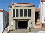 2287 14th Ave, San Francisco, CA