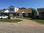 1209 SW 35th St, Oklahoma City, OK