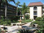 4346 Plaza Dr, Holiday, FL