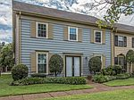 1025 General George Patton Rd, Nashville, TN