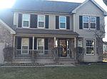 1170 N Elma Ave, Elgin, IL