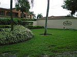 6279 NW 171 Sreet Mia Fl 33015, Miami, FL
