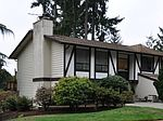 18237 129th Pl NE, Bothell, WA