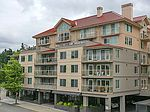 11011 NE 12th St UNIT 203, Bellevue, WA