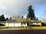 2157 N Country Club Dr, Canby, OR
