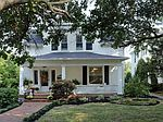 121 Boone Ave, Winchester, KY