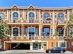 350 N 2nd St APT 137, San Jose, CA