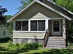 944 Burr Oak Ln , Madison, WI 53713