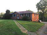2860 Mcgavock Pike, Nashville, TN