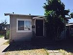 1286 61st Ave, Oakland, CA