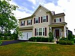 12928 Jessica Ridge Way, Manassas, VA