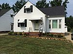 24901 Devoe Ave, Euclid, OH