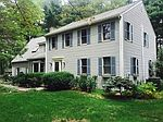 25 Heather Ln, Wrentham, MA