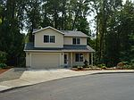 315 Edgewater Rd, Gladstone, OR