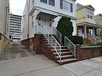 173 W 22nd St, Bayonne, NJ