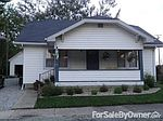 106 N Maple St, Sulphur Springs, IN