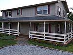 114 Fairdale Rd, Lester, WV