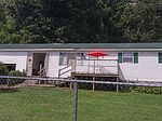 346 Crawford St, Oak Hill, WV