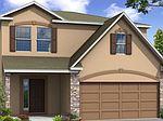 228 Grove Branch Rd, Eagle Lake, FL