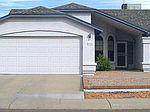 19201 N 43rd Dr , Glendale, AZ 85308