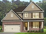 853 Bedminister Ln # 8MZUFX, Wilmington, NC
